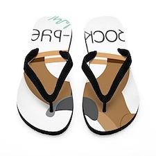 Rock A Bye Flip Flops