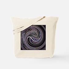 iPAD SLEEVE Tote Bag