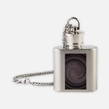 SWITCHiphone5 Flask Necklace