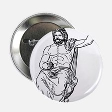 "Zeus 2.25"" Button (10 pack)"