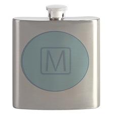 mBox Flask