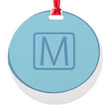mBox Ornament