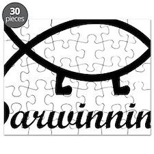 darwinning Puzzle