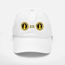 DTOM Liberty Coffee Mug Baseball Baseball Cap