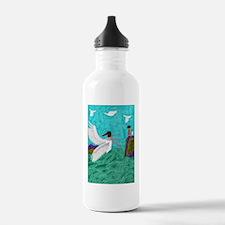 Aioga Water Bottle