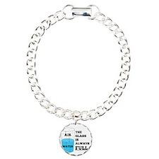 Glass Theory Bracelet