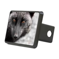 Fox... Nature Aware Hitch Cover