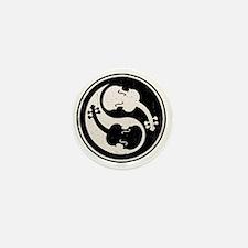 viol-yang4-T Mini Button