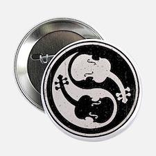 """viol-yang4-T 2.25"""" Button"""
