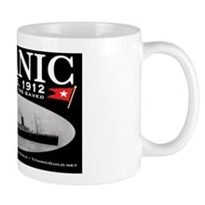 TG2-10x6wide Mug