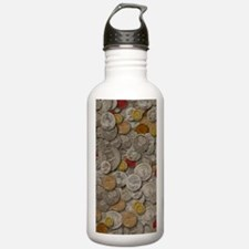 iTOUCH2 Water Bottle