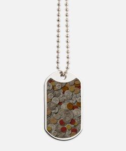 NOOK Dog Tags