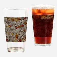 iPAD SLEEVE Drinking Glass