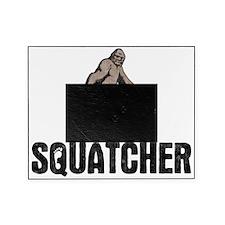 squatcher-LTT Picture Frame