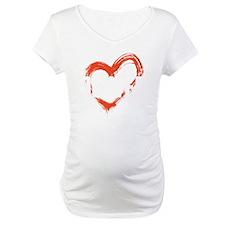 dexterHeart2B Shirt