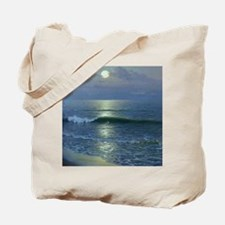 mr_coaster_all_665_H_F Tote Bag