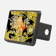 Laptop Mucha Color Marguer Hitch Cover