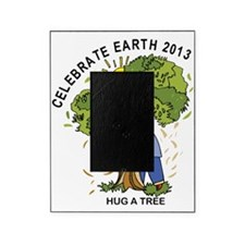 earth242013Tlight Picture Frame