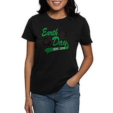 earth62013Wlight Tee