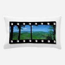 earth292013Wdark Pillow Case