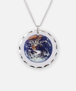 earth322013coloredT Necklace