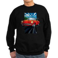ovide - Italian 1 Sweatshirt