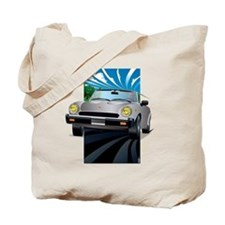 ovde-italian 4 Tote Bag