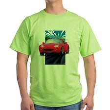 ovide - Japan 2 T-Shirt