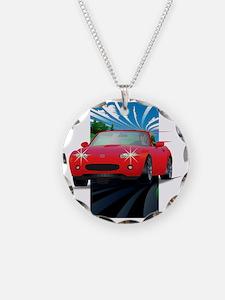 ovide - Japan 2 Necklace