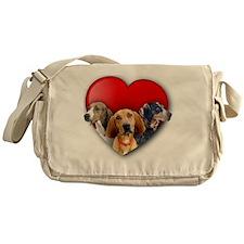 CHC_heartgraphic_BNT Messenger Bag