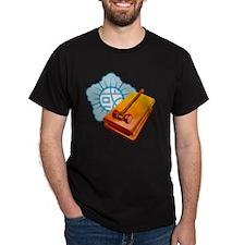 Gavel T-Shirt