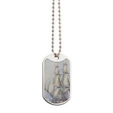 alf_iPhone 4_4S Switch Case_1141_H_F Dog Tags