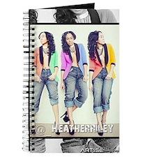 @_Heather Riley Steet Fashion Denim Journal