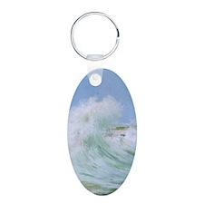 so_iphone_4_slider_case Keychains