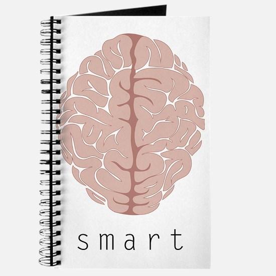 Smart Journal