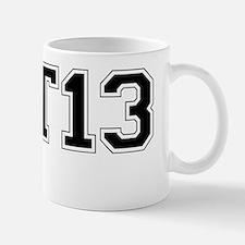 ROT13 Mug