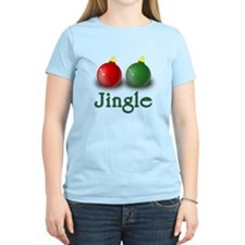 Jingle T-Shirt