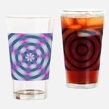 37-12-11-ioz2-k05 Drinking Glass