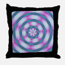 37-12-11-ioz2-k05 Throw Pillow