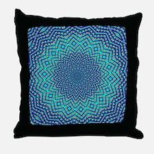 37-12-11-ioz2-k30 Throw Pillow
