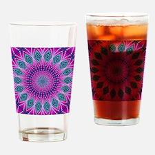 37-12-11-ioz2-k36 Drinking Glass