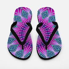 37-12-11-ioz2-k36 Flip Flops