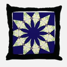 37-17-14-2-z2-k03 Throw Pillow