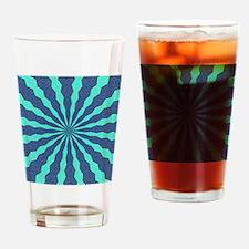 37-12-11-ioz2-k18 Drinking Glass