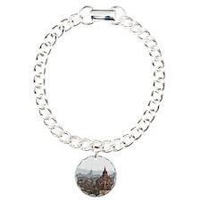 bagan1 Bracelet