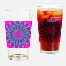 37-12-11-ioz2-k20 Drinking Glass