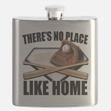 NoPlaceLikeHome copy Flask