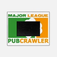 Pubcrawler Picture Frame