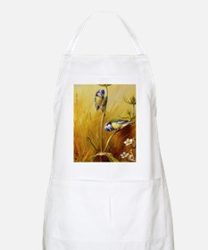 boat_shower_curtain Apron