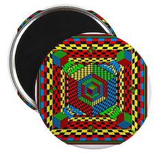 Eye Candy Magnet